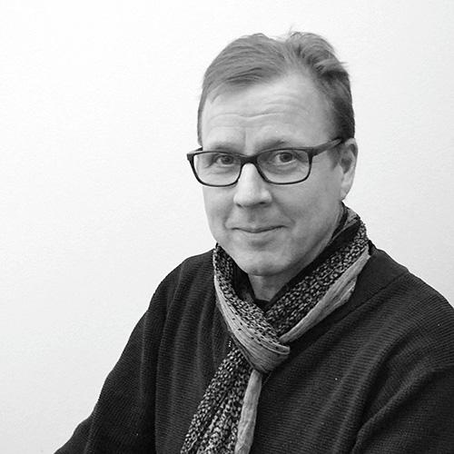 Jari Mustonen